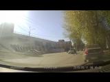 Погрузка в гипермаркете Карусель на Московском шоссе, 122