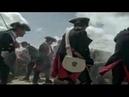 Perang Makassar vs VOC Belanda (Karaeng Bontolangkasa)