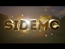 BA$$BOOSTMC SideMC и дыроебы ForgeFuck Team
