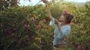 缤纷花食,悄悄挖掘玫瑰的不同吃法