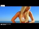 Philipp Ray - Bailar Bailar (HD Секси Клип Эротика Музыка Новые Фильмы Сериалы Кино Лучшие Девушки Эротические Секс Фетиш)