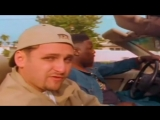 PETE NICE &amp DADDY RICH (3RD BASS) - KICK THE BOBO (THE BEATNUTS REMIX)