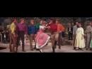 Х Ф Семь невест для семерых братьев Seven Brides For Seven Brothers США 1954 Музыкальная комедия классика мирового кино