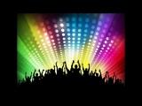 Yabancı Disko Kopmalık Müzik YENİ 2018 ( REMİX )- Patlamalık
