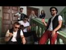 Morozband монатик - кружит (акустик кавер)