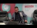 Василий Олейник / Опасные игры с большими ставками впереди. Покупая апрель, продавай май
