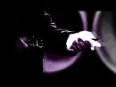 Медный Купоросик - ‹ KILL for LOVE ›