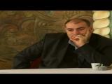Степан Арутюнян(Беломорканал) - Налей по сто