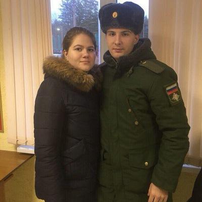Денис Чуприн