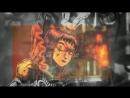 「GMV」Alice: Madness Returns — 「Got a S E C R E T 」
