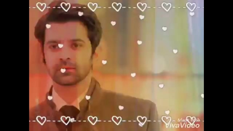 Kaun tujhe yun pyaar karega - Jaise main karti hun...!! - ObsessedFangirl BarunSobti - Your SMILE is MOST PRECIOUS thing in the