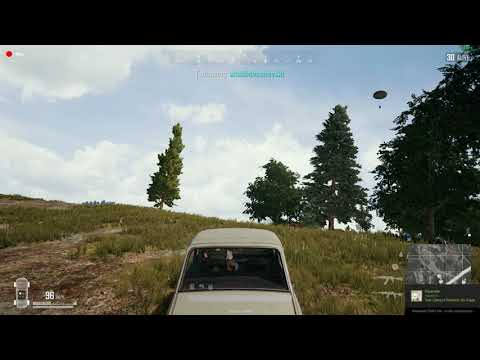 A short sad story about 2 guys and airdrop.