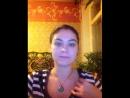 Мария Соловьева — Live