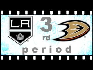 NHL.RS.2018.03.30.LAK@ANA.3
