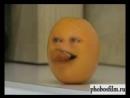 Эй яблоко=.mp4