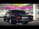 Kisi Kimi Ele Dvijeniya - Super Azeri Mahni 2017_low.mp4