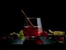 Wakacje Studio Relax Alexmar Muzykoterapia Video Aleksandra Pławińska Muzyka cover Modern Martina KorgStyle- Падает Снег! Mag