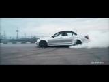 MiyaGi & Эндшпиль & 9 грамм - Рапапам  (VIDEO 2018 #Рэп) #miyagi #9грамм