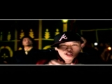 MC Jin feat. Wyclef Jean - Learn Chinese