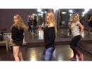 RUDE BOY - TWERK | Alyona Lysenko | BIALES DANCE