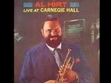 Al Hirt - Live At Carnegie Hall (1965, RCA Victor LSP-3416) full album