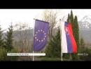 Словаччина приймає поранених ветеранів АТО та їхні родини