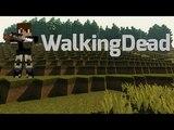 WalkingDead | Норм лут | #1