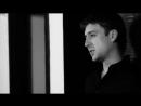 30 02 Звезды в лужах делить с тобой - YouTube