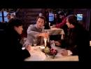 Бедная Настя 94 серия Sony Channel HD