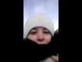 Валерия Алексеева - Live