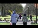 Казахстан после Назарбаева Лучший сценарий