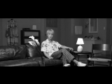 BTS (방탄소년단) LOVE YOURSELF 結 Answer Epiphany Comeback Trailer | THIS IS BTS, BITCH!