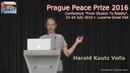 Harald Kautz(-Vella): Black Programmable matter-Black Goo, NWO-Agenda...
