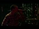 Dead By Sunrise - 06 - My Suffering (KROQ AAC 12.12.2009)