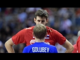 Very Funny Volleyball Videos 2018 HD - Epic Fails?