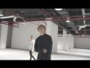 BLACK DIAL ProjectQD @7 BIGBANG 'LAST DANCE' mp4