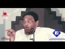 Taweez Me Problem Kya Hai Shaikh Jalaluddin Qasmi Masjid e IbadUrRahman HD