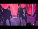171202 EXO SEHUN The Eve @ Melon Music Awards focus