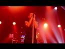 DEPECHE MODE _ Personal Jesus live Glasgow 2017 HD