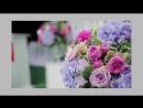 Скоро свадьба в Калининграде Успей заказать свадебную видеосъемку Обращайся в ЛС