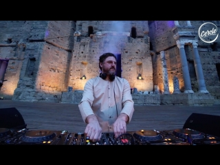 Deep House presents: Solomun @ Théâtre Antique dOrange for Cercle [DJ Live Set HD 1080]