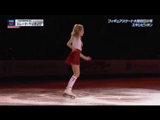 Красивая русская девушка выступает. lolita, loli, hentai. teen, tiny, skinny. webcam, periscope, перископ