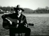 Hank Williams Jr. A country Boy Can Survive - Vuclip1452159736501