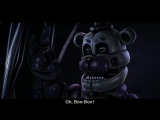 FNAF SISTER LOCATION SONG - You Cant Hide by CK9C [Official SFM] (1).mp4