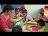 Сказкотерапия (Презентационный ролик) /Детский сад Родничок