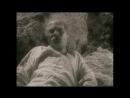 Всадники (1939). Бой между красными партизанами и германцами на берегу моря