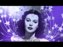 Hedy Lamarr vine edit ˜ Dont Leave