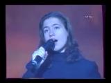 Светлана Ханок - Прекрасная Дама