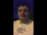 Paco Rabanne Live