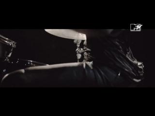 LENNY KRAVITZ - Low (MTV NEO)